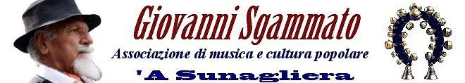 A Sunagliera - Associazione di musica e cultura popolare